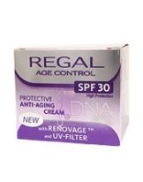 REGAL AGE CONTROL DNA SPF30 КРЕМ ЗА ЛИЦЕ