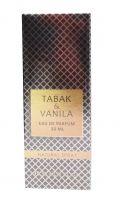 Tabak & Vanila   Уни секс   парфюм 30мл