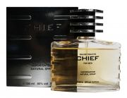Chief For Men EDT Тоалетна вода за мъже 100 мл