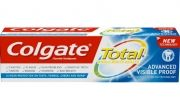 Colgate Total Advanced Visible Proof Паста за зъби 75 мл