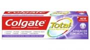 Colgate Total Advanced Gum Health Паста за зъби 75 мл