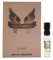 Paco Rabanne Olympea Intense  edp 1.5 ml.