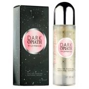 Florgarden DARK OPIATH You Just Need Me ЕDP за жени 35 мл.