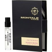 Montale Intense Roses Musk Sample 2мл.
