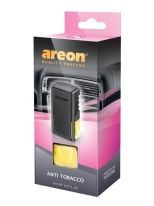Ароматизатор Areon Car Perfume - Anti Tobacco
