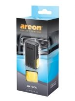 Ароматизатор Areon Car Perfume - Oxygen