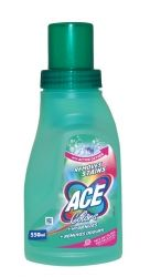 ACE Colors Removes Stains 550 мл.