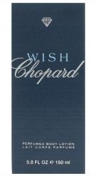 Chopard Wish Perfumed Body Lotion 150мл