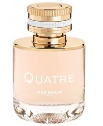 Boucheron Quatre woman edp 100 ml