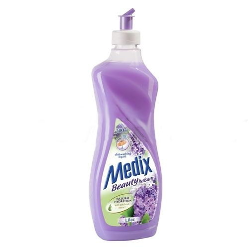 Medix Universal Peony Универсален почистващ препарат 1,5Л