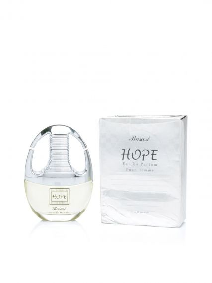 HOPE WOMAN ТОАЛЕТНА ВОДА 50ML