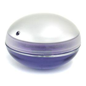 Paco Rabanne Ultraviolet EDP Дамски парфюм 60мл