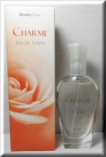 CHARME  CLASSIC EDT 30ML