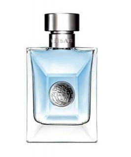Versace Pour Homme EDT MEN 100 ml Транспортна опаковка
