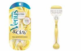 Gillette Venus & Olay самобръсначка за жени