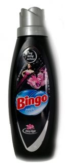 BINGO SOFT STARRY NIGHT ОМЕКОТИТЕЛ  1л
