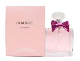 CHANGE for woman 100 ml