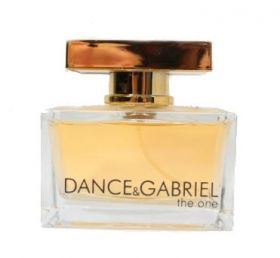 DANCE&GABRIEL EDT TNE ONE 90ML