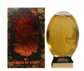 OUR LADY OF FLOWER OF STORY EDP 100ml