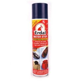 Erdal Спрей против вода 400мл