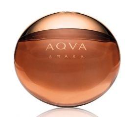 Bvlgari Aqva Amara Тоалетна вода за мъже /транспортна опаковка/ 100мл