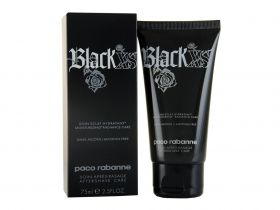 Black XS Aftershave Lotion Paco Rabanne