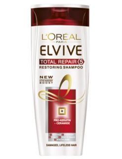 L`ORéAL Elseve Total Repair 5 шампоан 250мл