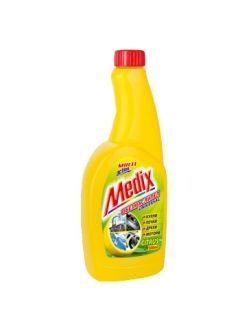 Medix Multi Action  Citrus Обезмаслител (резерва) 500мл