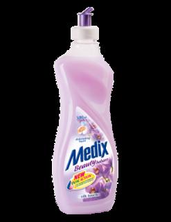 Medix  Beauty Balsam Silk Touch  Препарат за съдове 500мл