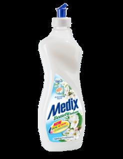 Medix  Beauty Balsam Spring Freshness Препарат за съдове 500мл