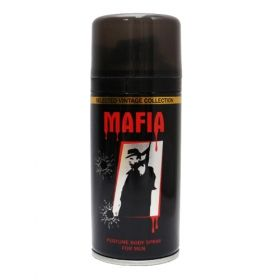 MAFIA PERFUME BODY SPRAY ЗА МЪЖЕ 150мл
