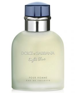 Dolce&Gabbana Light Blue EDT за мъже 125мл.