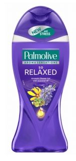 Palmolive Aroma Sensations So relaxed Душ гел за тяло 650мл.