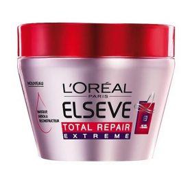 L`Oreal Elseve Total Repair 5 Extreme маска за много суха и изтощена коса 300млЛ