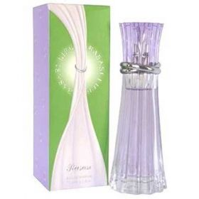 LAFE EDP RASASI Spray for Women 75ml