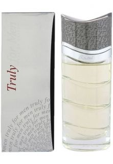 TRUIY EDP RASASI Spray for Men 95ml