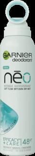 Garnier - Deo Neo Spray Shower Clean 150ml