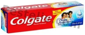 Colgate Cavity Protection Fresh Mint Паста за зъби 50мл