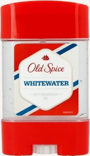 Old Spice Whitewater гел 70мл