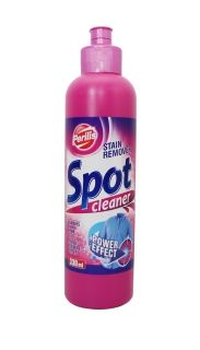 Perilis Spot Cleaner ЗА ПРЕМАХВАНЕ НА ПЕТНА 330мл