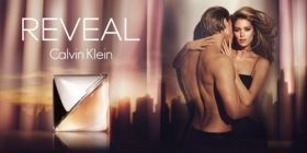 Calvin Klein Reveal EDP 100 ml .