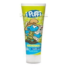 I puffi Dentifricio паста за зъби 75 ml.