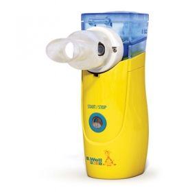 B.Well Мембранен инхалатор