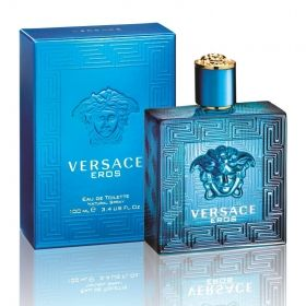 VERSACE EROS M EDT 100ml