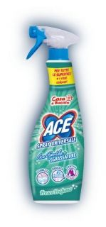 ACE Universal Препарат за почистване 650мл.