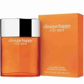 Clinique Happy for Men EDT 100мл.