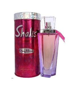 SHALIS 50ML. WOM.EDP
