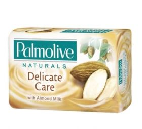 Palmolive Delicate Care Сапун 90 g.