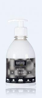 LUstro  Подхранващ Крем за Кожа 330 ml