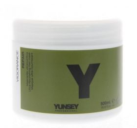 YUNSEY VIGORANCE Repair Ultra Nourishing hair mask 500 ml